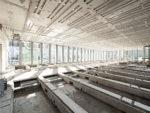 Neubau Hauptverwaltung Paulaner in München