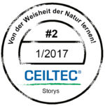 CEILTEC® Story 2