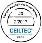 CEILTEC® Story 3