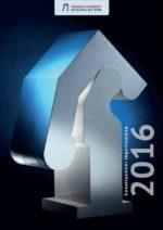 Jahresbericht TU Kaiserslautern