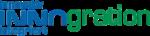 Innogration GmbH