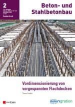 Sonderdruck Beton und Stahlbetonbau_02 2018