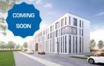 Auftraggeber-ist-die-für-die-Konzeption,-Planung-und-Bauausführung-verantwortliche-Firma-Vollack-aus-Karlsruhe
