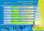 Programm_Ingenieurtag 2019