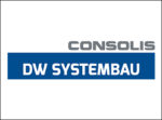 Partner Logo DW systembau