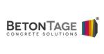 BetonTage, Onlineveranstaltung, Concrete, Solutions
